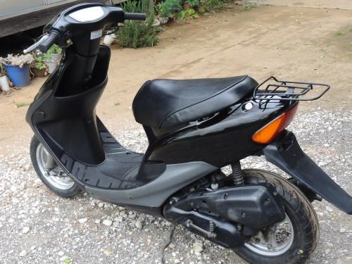 DSCN1266